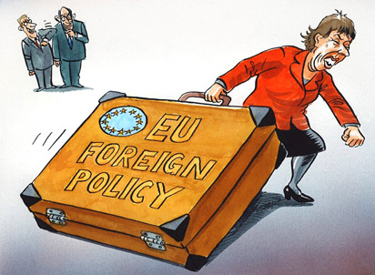 Illustration by Peter Schrank, The Economist